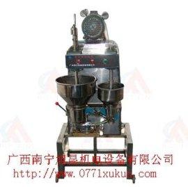 SZ-602包心肉丸机