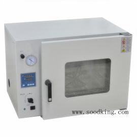 50升真空干燥箱,真空试验箱,台式真空干燥箱