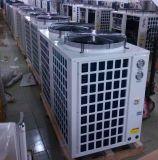 供应成都新开工地驻地空气能热水器,工地员工专用节能电热水器