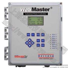 WebMaster? 工业水控制器(WIND)