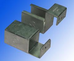 金属冲压件,钣金件,精密冲压件,机箱盒子
