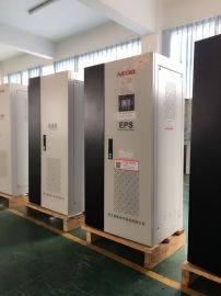 EPS电源柜11kw12kw15kw三相电源