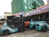 深圳鬆崗沙井福永光明龍華叉車輪胎空氣胎實心胎600特價批發