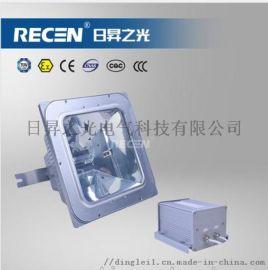 厂家直销NFC9100 日昇之光+防眩棚顶灯