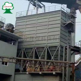 高温锅炉除尘器 木工除尘器 仓顶除尘器 废气处理