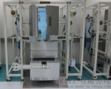 电冰箱门寿命试验机中洲测控厂家直销可定制