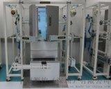 電冰箱門壽命試驗機中洲測控廠家直銷可定製