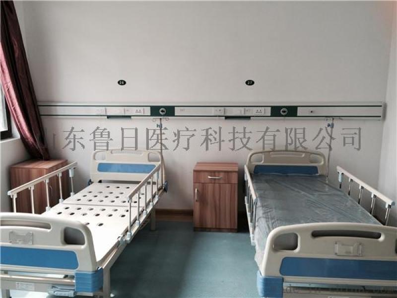 常州中心供氧厂家,医院集中供氧系统