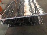 四川成都桁架樓層板安裝要求