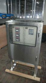 呼和浩特BDG58系列防爆箱特價銷售