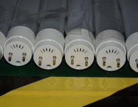 1.5米T8灯管LED日光灯 24W 广州厂家直销节能灯管