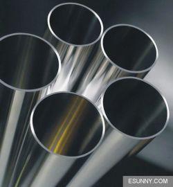 钛管  合金管  纯钛管