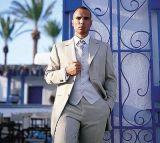 长沙市定做男士西装 套装 上等面料 精致工艺