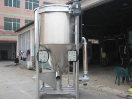 1000公斤立式干粉混合机