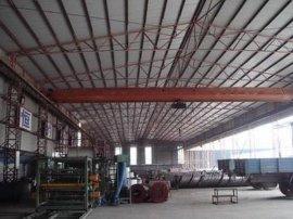 办理宝安区工业厂房建筑物结构安全检测报告