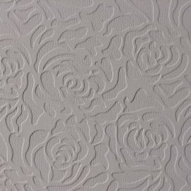 毅源生产花团纹模压浮雕板家具装饰面板材