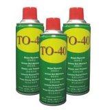 环保型金属防锈剂TO-40