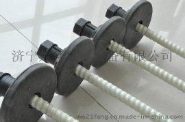 玻璃钢锚杆,自进式玻璃钢锚杆