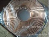 TP2空调铜管