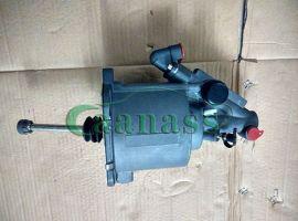 SCANIA斯堪尼亚离合助力器/离合器分泵1523399/1927825/1784480