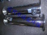 不锈钢管道混合器,管式静态混合器