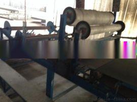 防火保温板设备|轻质隔墙保温板设备|外墙防火保温板设备厂商