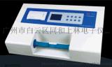 YD-III片剂硬度测试仪 测直径硬度仪