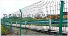 安平县锦发公路护栏网