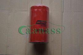 BALDWIN宝德威柴油滤清器BF9844/G5800-1105140C/CX1020