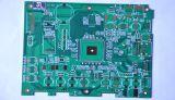 PCB、线路板、工控变频线路板