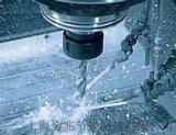 金兆节能 切削液/皂化液/乳化液/切割冷却液KS-CUT 550  金爽