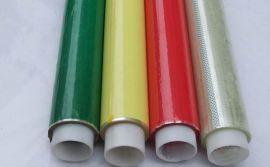 自产自销透明麦拉胶带,苏州衍腾电子生产透明玛拉胶带