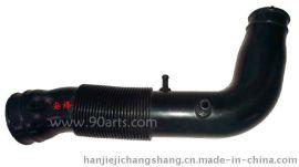 汽车高压油管热熔焊接机