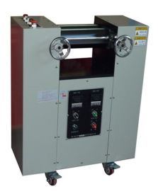 双辊筒压片机/PVC压片机厂家