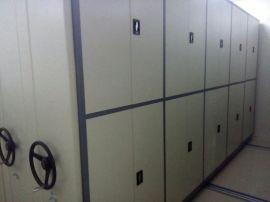 三威档案密集架集团公司供应重庆、贵阳、南宁移动密集架、密集柜