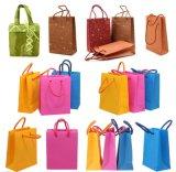 浙江溫州蒼南印刷生產廠家批發低價格包裝盒、紙盒、紙袋、畫冊、摺頁、棉布袋、帆布袋、無紡布袋、PVC、各類包裝品及印刷品