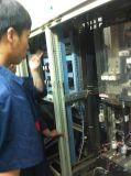 北京AB變頻器維修中心1336系列350KW維修中心