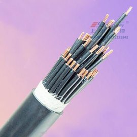 上海永进电缆集团控制电缆KVVR-61X1.5