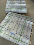 中国锌板生产基地 18032034745小彭