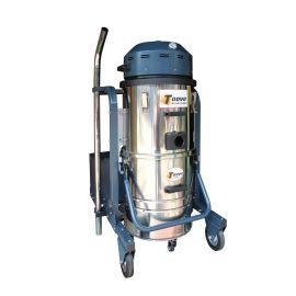 电瓶式吸尘器,电瓶充电式吸尘吸水机