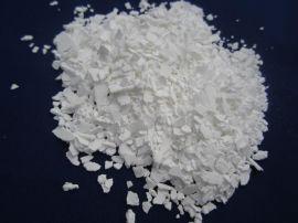 二水氯化钙77%片状