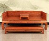 成都定制中式家具,仿古家具,明清古典家具