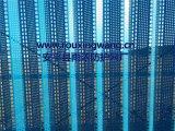 防風抑塵網廠家、廠家安裝防塵網