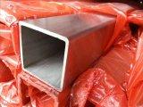 拉絲304不鏽鋼方管佛山不鏽鋼方管廠
