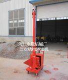 能灌注結構柱澆注機哪有賣的 2015二次結構柱澆注泵