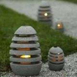 專業生產LED庭院草坪燈 柱子圍欄燈