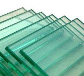 供应郑州3mm-19mm钢化玻璃