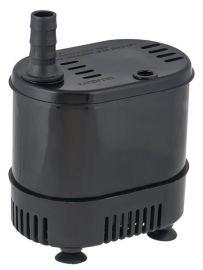 空调机水泵清水泵出口环保空调水泵新料水泵转子泵高扬程高流量水泵AD-2020