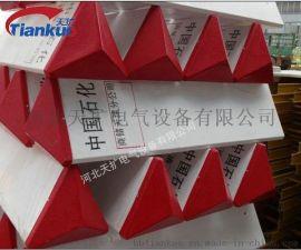 标志桩、塑钢标志桩、玻璃钢标志桩厂家直销 各种规格可定做