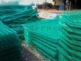 河北护栏网厂极力推荐公路防护网 体育场专用围栏网 道路安全网  隔离网  大量现货 欢迎订购